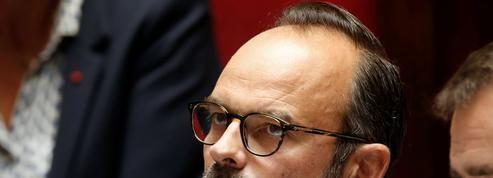 «Édouard Philippe et les réformes promises: le révirement le plus rapide de l'histoire»