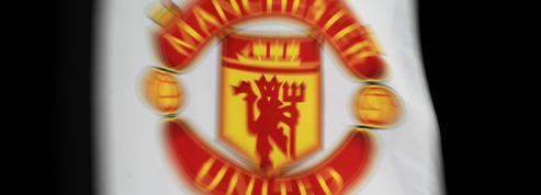 Manchester United, club de football le plus cher du monde