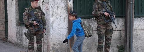 L'affaire Sarah Halimi et le tabou du «nouvel» antisémitisme