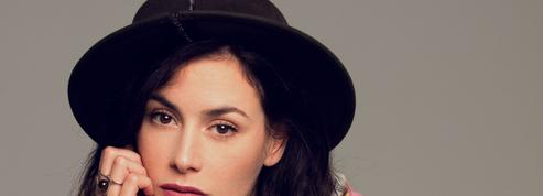 L'incroyable vitalité d'Olivia Ruiz