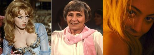 Pour Anne Golon, l'Angélique de Michèle Mercier était «simpliste»