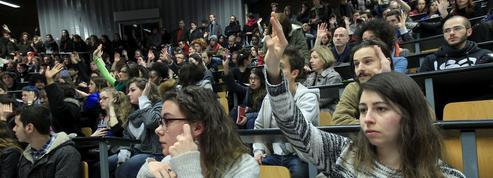 Dépenses publiques: l'Allemagne gagne encore du terrain sur la France