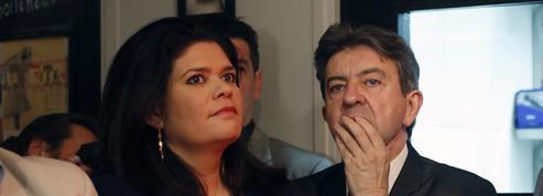 Raquel Garrido critiquée après l'annonce de son arrivée sur la chaîne C8
