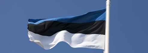 L'Estonie va protéger ses données dans une e-ambassade au Luxembourg