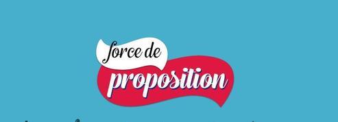 Les expressions à bannir au bureau : «Force de proposition !»