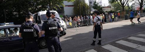 Loi antiterroriste : 7 mesures phares pour remplacer l'état d'urgence