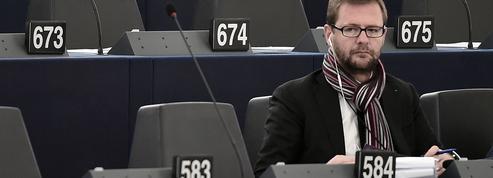 Affaire Bygmalion : sauvé par un message de journaliste, Lavrilleux a songé au suicide