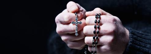 Allemagne: 547 enfants victimes d'abus dans un célèbre choeur catholique