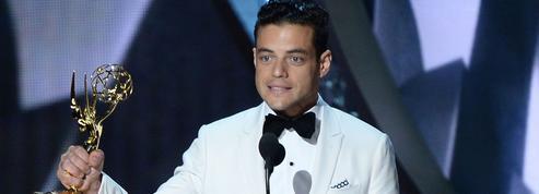 Rami Malek bientôt dans la peau de Freddie Mercury au cinéma