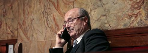 Non-cumul : réélu député, Jacques Bompard pense avoir trouvé la faille pour rester maire