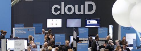 Le cloud et l'intelligence artificielle ne sauvent pas IBM