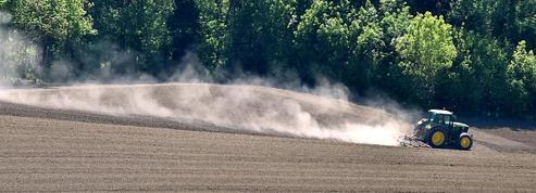 Agriculteur poignardé : les parties civiles demandent une requalification en acte terroriste