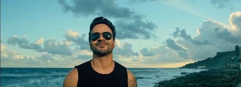 Despacito devient la chanson la plus écoutée de l'histoire du streaming