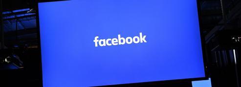 Facebook va faire payer ses utilisateurs pour lire des articles