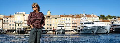 Dans le Var, l'autre visage de Saint-Tropez
