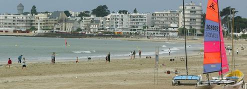 À La Baule, la guerre des plages n'aura peut-être pas lieu