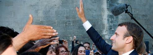 Fiscalité : l'ingratitude de Macron vis-à-vis de ses électeurs