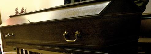 Les personnes séropositives bénéficieront désormais de soins funéraires