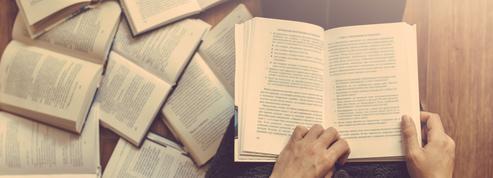 Sciences : notre sélection de livres à découvrir cet été