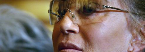 Après la mort de son fils, Sheila porte plainte pour homicide involontaire