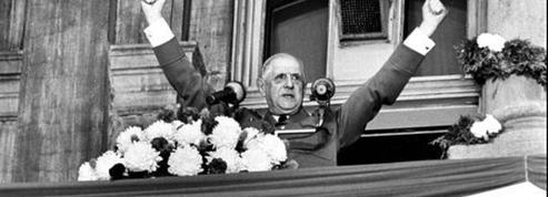50 ans après la visite du général de Gaulle : ce que le Québec nous apprend de l'identité de la France