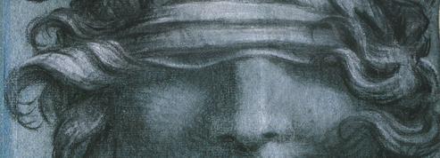 Collection Prat: une définition de l'art français