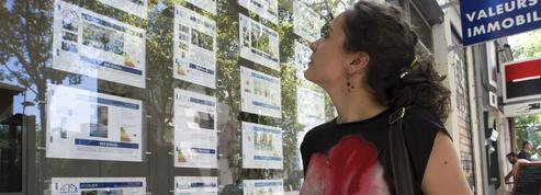 Baisse des aides au logement: la polémique met Macron à l'épreuve