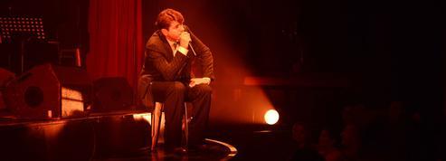 Paris : le théâtre des Trois Baudets fait revivre les tubes de 1947 à 1967