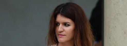 Marlène Schiappa se met les féministes à dos