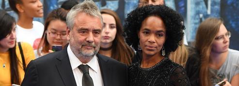 Luc Besson :«Certains pensent que je suis un réalisateur enfantin. Ils se trompent»