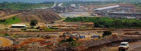 À Kinshasa, le pillage des richesses par l'État continue