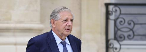 Jacques Mézard veut remettre à plat les aides personnelles au logement