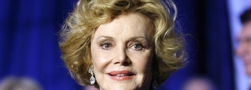 Décès de Barbara Sinatra, dernière épouse de Frank Sinatra