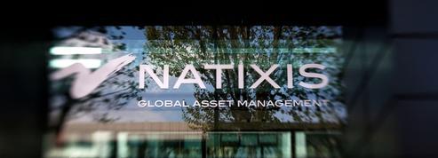 L'AMF inflige une amende record à Natixis AM