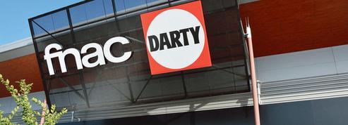 Fnac Darty en voie de passer sous pavillon allemand