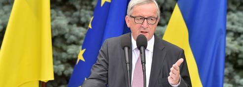 L'Europe orientale perd une manche devant la justice sur les réfugiés