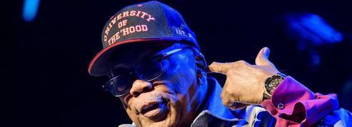 Quincy Jones gagne 9 millions de dollars dans un contentieux lié à Michael Jackson