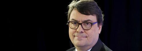 Soupçon d'achats de vote : le bâtonnier de Paris plaide la transparence