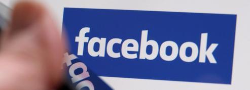 Facebook pulvérise ses prévisions de résultats grâce à des hausses de tarifs