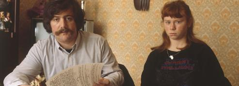 Affaire Grégory: Murielle Bolle face à son cousin