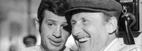 Centenaire de Bourvil : du rire aux larmes, les chefs-d'œuvre d'un géant du cinéma