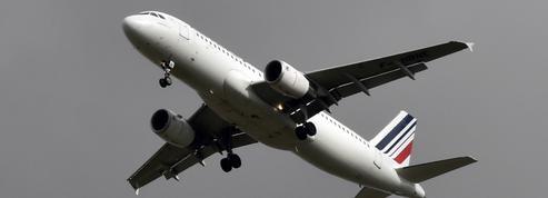 Air France-KLM décolle avec Delta et China Eastern à son bord