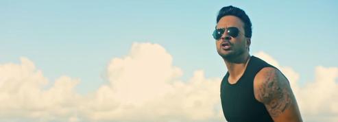Despacito ,les meilleures parodies de la chanson la plus écoutée d'Internet