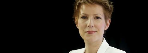Natacha Polony : «De l'homme de peu à l'homme de rien»