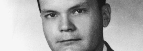 John Kennedy Toole, un drôle de génie incompris