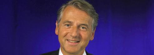 Yves de Kerdrel : «Le coup de rabot sur les APL, aveu de l'absence de vision»