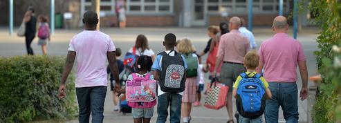 Allocation de rentrée scolaire : à quel montant avez-vous droit?