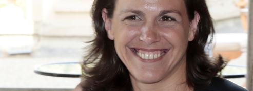Qui est Agnès Roblot-Troizier, la nouvelle déontologue de l'Assemblée nationale ?