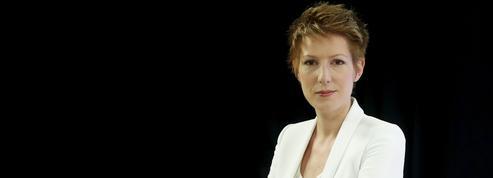 Natacha Polony : «La dette qui nous tuera»