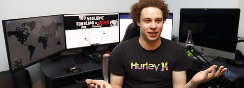 Le «héros» de la cyberattaque mondiale WannaCry arrêté aux États-Unis